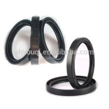 NBR Rubber TC Oil Seal para Sedan Auto Parts Forklift Oil Seal Repair Kits