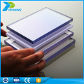 Thickness 20mm Polycarbonate sheet from China
