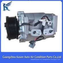 HS090R compresor de aire acondicionado para Honda ACCORD 1230D