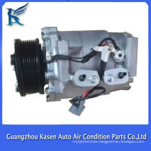 HS090R a/c compressor for Honda ACCORD 1230D
