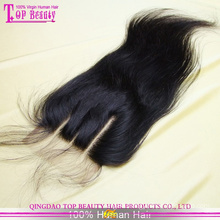 China high quality hair pieces for top of head wholesale price cheap new man lace frontal hair pieces