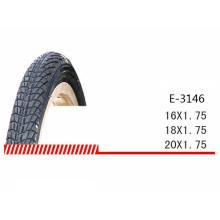 neumático de bicicleta para niños 16x1,75