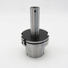 Good Precision HSK100A-HCK3-125 Tool Holders