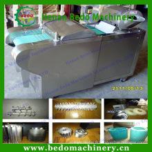 Machine de traitement des aliments / Machine de découpe 0086133 43869946
