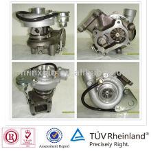 Turbo CT20 17201-54060 zum Verkauf