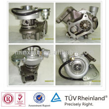 Turbo CT20 17201-54060 para la venta
