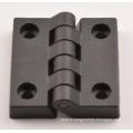 Accessoires anti-poussière PC POM PC pour machines CNC