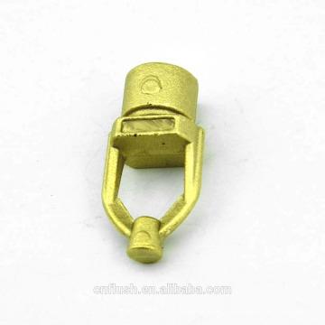 OEM hot forged brass fire sprinkler parts
