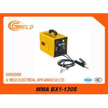 Ce Certificación IGBT Inverter MMA Máquina de soldadura