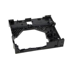 EternalModel Best Print Accuracy 3D Printer Service 3D Prototype Model Design 3D Printing&CNC Milling Service