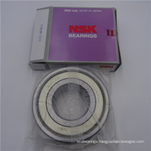 NSK Manufacture 6310zz Deep Groove Ball Bearing For Automobile