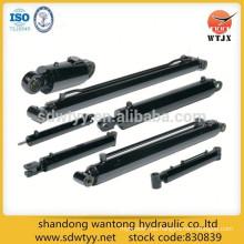 OEM y ODM todo el tipo de cilindros hidráulicos mecánicos