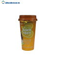 400ml drinking cup for juice