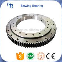 Roda de precisão bearinginternal engrenagem slew bearingsRotary transferência SumitomoSH, PC200-2technics plataforma giratória