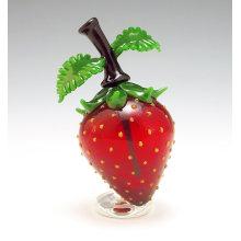 Bouteille en verre de parfum de verrerie d'emballage cosmétique