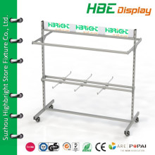 China OEM wholesale clothes dryer rack for cloth