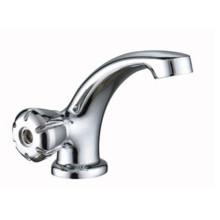 Venda quente novo design bacia torneira