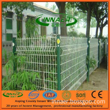 1.2-1.8m Fence Netting for Safety Protection (FVA014)
