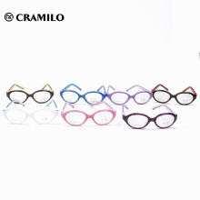 china factory wholesale cheap tr90 kids optical frame