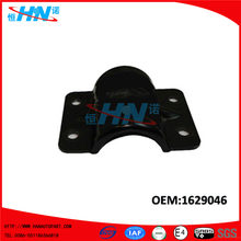 Bracket For Mudguard 1629046 Heavy Truck Parts