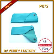 P672 Высокое качество очки мешок