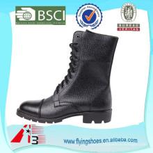 Botas de exército Botas militares de inverno