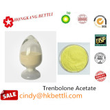 Tren Ace Anabolic Steroid Powder Tren Ace Trenbolone Acetate