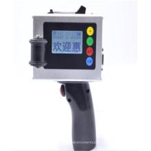 Imprimante à jet d'encre PM-530 avec imprimante à écran pour le contreplaqué d'usine