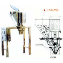 Typ FZ Serie Schleif- und Granuliermaschine