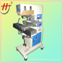 HP-160C watch dial pad printing machine