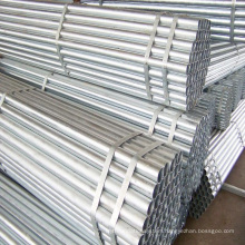 Galvanized Steel Pipe Alloy Steel Pipe Latest Products