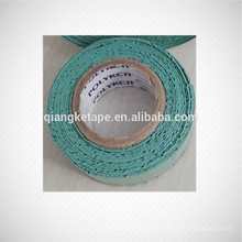 kalt aufgetragenes Visco-Elastikband & Antikorrosions-Umwicklungsband