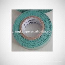 cinta viscoelástica aplicada en frío y cinta de envoltura de tubo anticorrosión