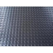 Hot Sale Rubber Sheets Competitive Price Stable Cow Matting