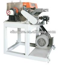 Triturador de celulose de alta velocidade