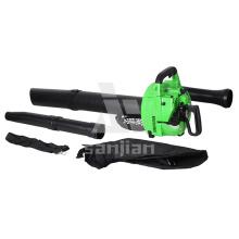 Садовый бензиновый листовой пылеулавливатель Ebv260