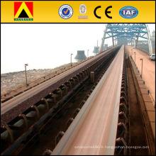 NN300 Courroies transporteuses générale