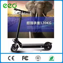 2015 новый алюминиевый складной велосипед / складной велосипед / складной велосипед