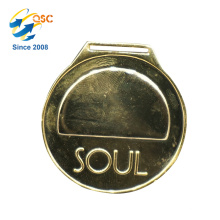Custom 3D Design souvenir gift Custom Competition Medals Sports