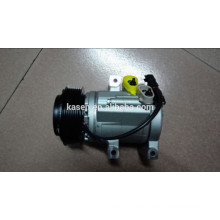 auto ac (a/c) COMPRESSOR FOR FORD EXPLORER 2006-2008 V8 engines FS20 Compressor Assembly