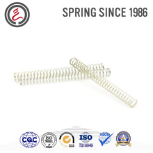 Industrial Use Long Compression Spring