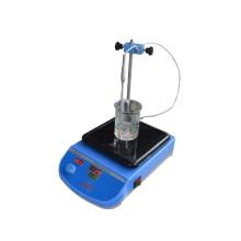Hotplate Magnetic stirrer ZNCL-BS1