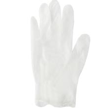 Pvc Household Vinyl Gloves