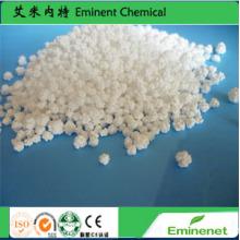 94% Ice Melting Calcium Chloride