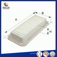 OEM 17801-0n020 for Toyota Yaris Engine Air Filter