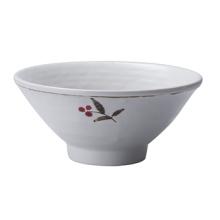 Mélamine Japonaise et Corée Ramen Bowl Bowl / Noodle Bowl (AT575)