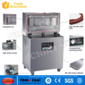 New Condition and Vacuum Packing Machine,Sealing Machine Type vacuum sealer