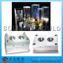plastic thin wall box mould