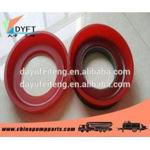 DN230 Kolben Ram gebrauchte Betonpumpe LKW für PM / Schwing / Sany / Zoomlion