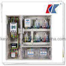 PC de alta calidad, SMC Power Distribution Meter Box